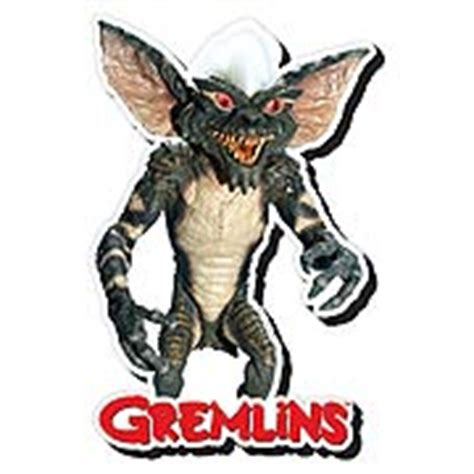 home kidrobot gremlins plush gremlins mohawk 8 inch phunny plush gremlins toys action figures plush merchandise