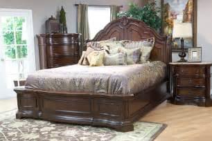 mor furniture bedroom sets mor furniture bedroom sets at stelaji zamagazini interior