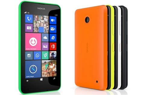 nokia lumia 630 t mobile our nokia lumia 630 review