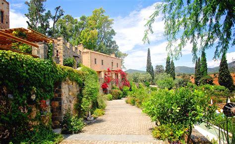 Garder Une Maison Pendant Les Vacances 3838 by Des Vacances Pas Ch 232 Res Quand On Est Retrait 233 Garder Des