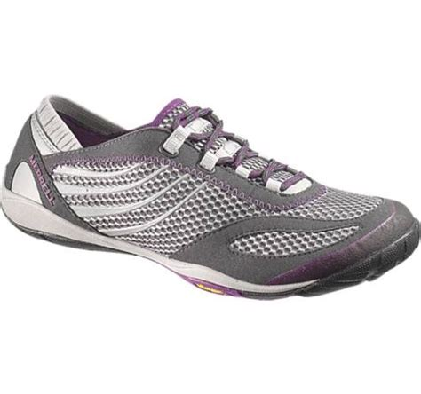 wide barefoot running shoes 17 best images about minimalist footwear on