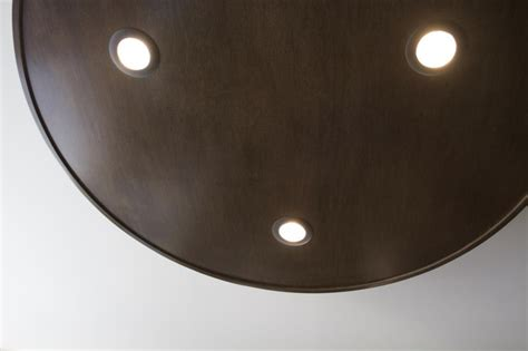 how many recessed lights how many kitchen recessed lights do i need home guides