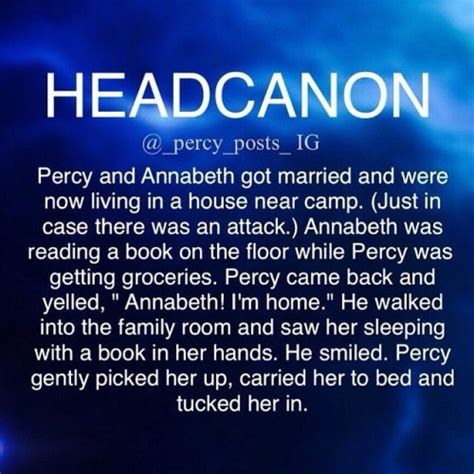 percy and annabeth in bed percy and annabeth in bed 28 images summer romance