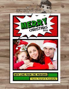 free printable christmas cards snapfish 1000 images about christmas card 2014 on pinterest