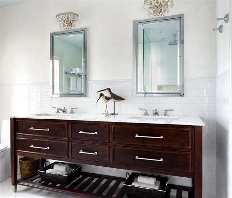 Bathroom Mirror No Backsplash Bathroom Mirror Cabinet Ideas With Traditional White