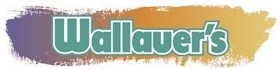 wallauer s interior and exterior paint for your home wallauer s