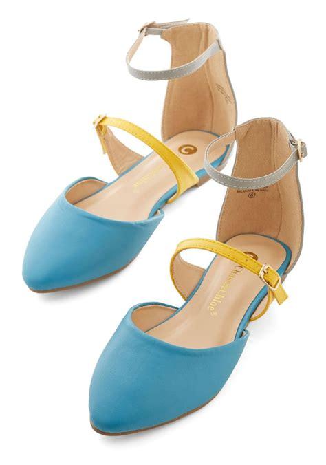 Sepatu Wedges Sam 9335 Murah 13 best modcloth shoes images on retro vintage vintage heels and curve dresses
