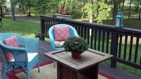 backyard makeovers on a dime hometalk back yard chronicles my makeover on a dime
