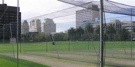 backyard cricket nets backyard cricket nets backyard cricket stop netting net