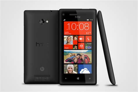 Handphone Htc Windows 8 htc windows phone 8x review a worthy flagship tech news digital