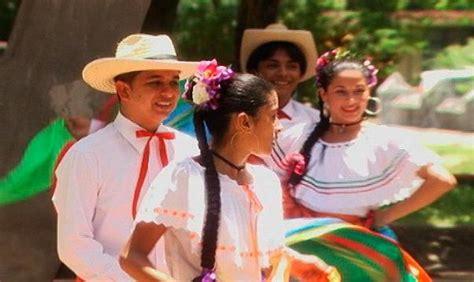 celebrate guanacaste day 2015 in guanacaste costa rica