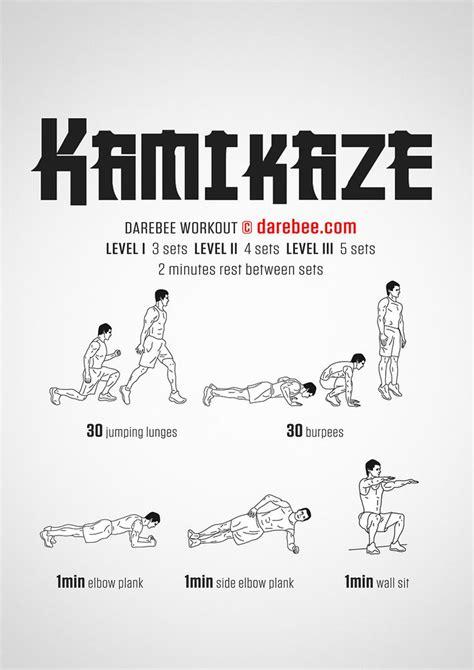 work workout harder die besten 220 bungen f 252 rs office