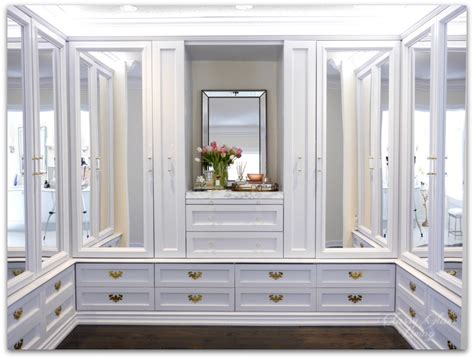 Kitchen Crown Molding Ideas our diy custom dressing room is almost done classy