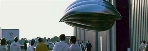 dischi volanti verona treviso nuovo avvistamento di ufo cento di dischi