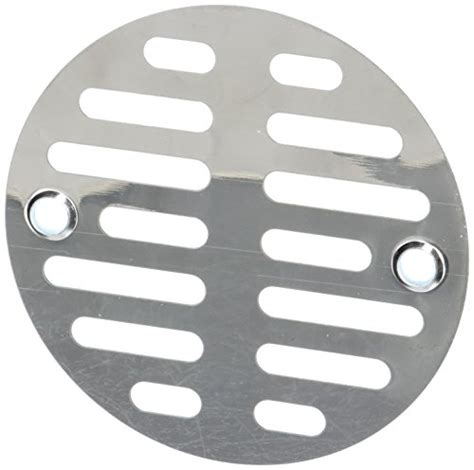 fiat shower drain fiat shower drain cover how to remove a shower drain