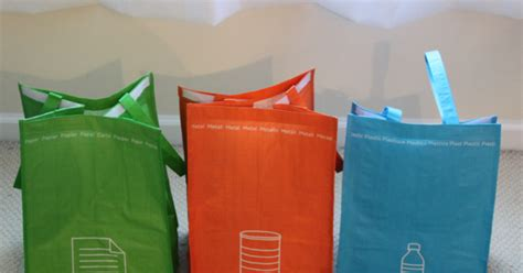 Beautiful Bags To Check Out by Beautiful Incentives Happy Publixearthday Check Out My