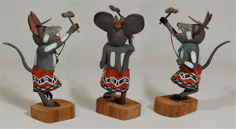 kachina doll lesson plan vovatia all views expressed herein are my own and do