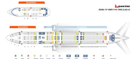 747 floor plan 100 boeing 747 floor plan colors boeing 747 8 seatguru