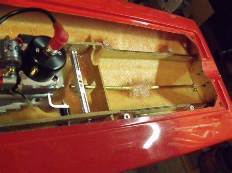 rc boat stuffing tube stuffing tube modelgasboats