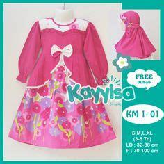 Atasan Pipaw Baju Anak Pakaian Perempuan Dress Pesta Setelan Import image result for dress kanak kanak dreses