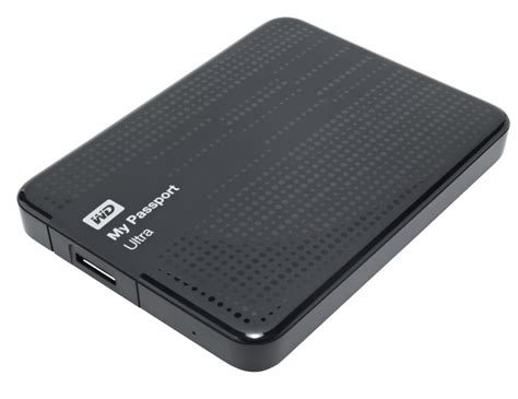 Premium Quality Hardisk External Wd My Passport Ultra 2 5 2tb Usb 3 0 western digital my passport ultra 1tb review expert reviews
