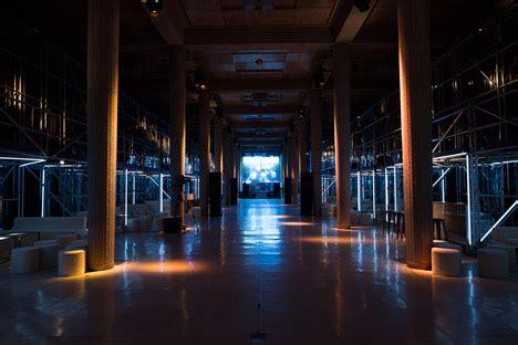design event paris amo designs pop up miu miu club for fashion event in paris