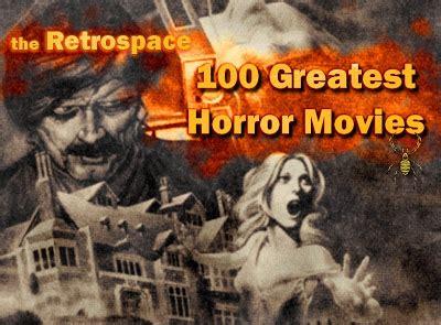 great horror movie quotes quotesgram 100 greatest horror movie quotes quotesgram
