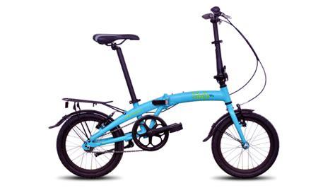 Xiomi Lipat Dan Harga | harga sepeda lipat polygon urbano jenis sepeda gunung