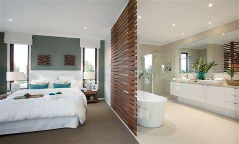 Master Suite Floor Plan Ideas by Chambre Parentale Des Id 233 Es D Agencements Blog