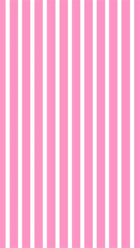 best 25 pink stripe wallpaper ideas on pinterest pink 25 unika pink stripe wallpaper id 233 er p 229 pinterest toile