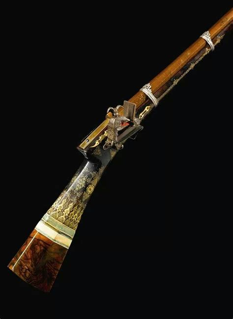 ottoman guns 69 best images about ottoman weaponry firearms