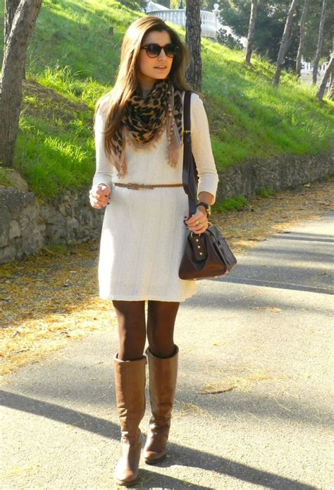 Cute Winter Outfits For Pregnancy