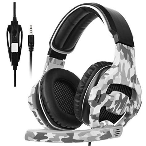 best headset xbox one the 10 best xbox one gaming headsets 2018