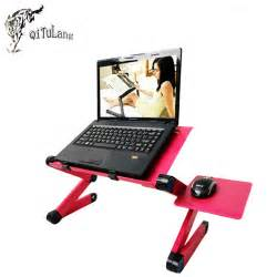 Laptop Sofa Laptop Stand Couch Reviews Online Shopping Laptop Stand