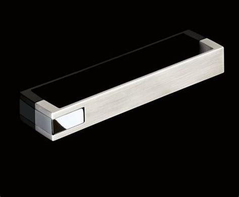 hettich drawer slides australia 22 best images about hettich hardware products on
