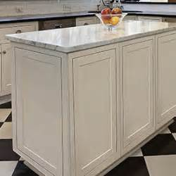 Kitchen Cabinet Decorative Panels Decorative Door Panels Covers Finish Trim
