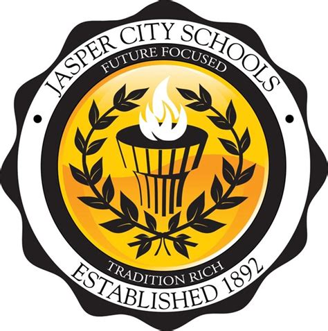 edmodo jasper city jasper city schools annual report highlights of 2015