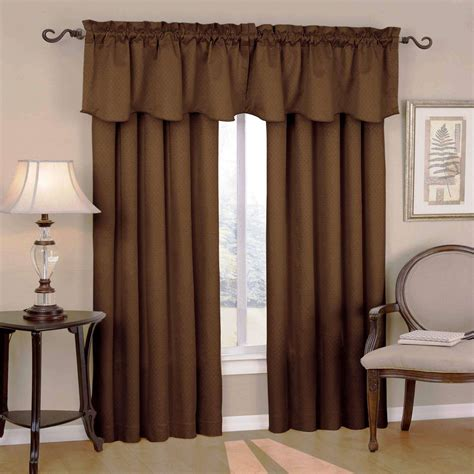 designer blackout curtains eclipse kids blackout curtains a set blackout curtain