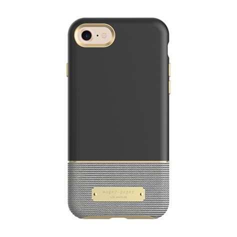 iphone 7 case iphone 7 cases covers incipio