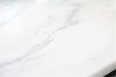 marble aesthetic we did it our kitchen remodel