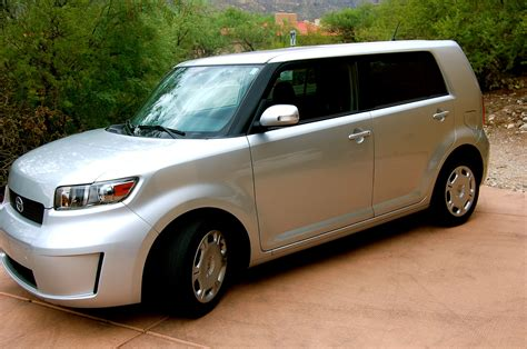 how to learn all about cars 2008 scion xb parking system 2008 scion xb pictures cargurus
