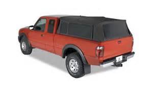 truck bed shells bed mattress sale