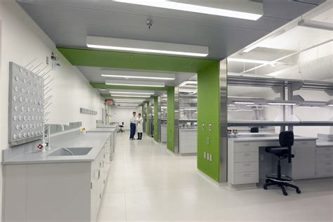 design lab jobs berkeley lab building 74 featured in laboratory design news