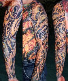 biomechanical tattoo cain 1000 images about aaron cain tattoo on pinterest tattoo