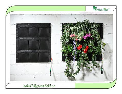 Vertical Garden Irrigation System Vertical Tower Garden Irrigation System Buy New Vertical