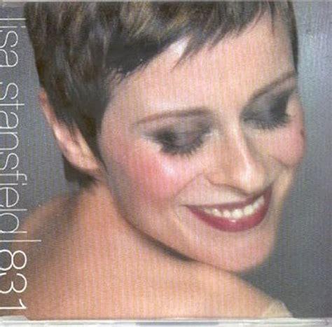 best of stansfield stansfield 2384 disques vinyle et cd sur cdandlp