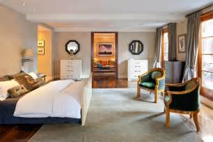 Modern Bedrooms Ideas 2015