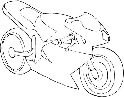 batman motorcycle coloring page motorcycle coloring pages batman motorcycle coloring pages