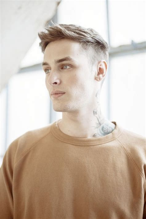 best male nurse haircuts 40 best the xx images on pinterest indie music music