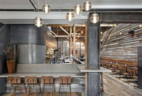 Kitchen Cabinets Edmonton Image Gallery Modern Pub
